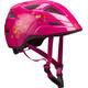 Cube Lume Lapset Pyöräilykypärä , vaaleanpunainen